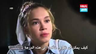 مسلسل الحلوات الصغيرات الكاذبات الحلقة 7 كاملة مترجمة للعربية