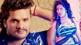 ठोक दी किल्ला छपरा जिला - Chhapra express - Khesari Lal - Bhojpuri Movie Hot Songs 2017 new