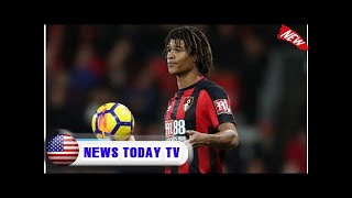 Chelsea news: nathan ake insists he has nothing to prove to antonio conte| NEWS TODAY TV