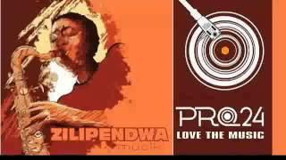 Dar Jazz   Mpenzi Una Nini new)
