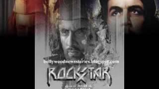 Rockstar - sadda haq - Full Song