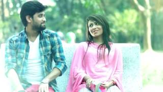 Bangla New Song 2016 Chand Chara Raat By Belal Khan ft  Anika & Aminur