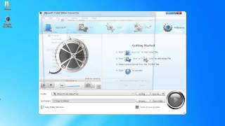 XAVC Video Converter - Convert to Sony XAVC/XAVC S Video to MP4, ProRes, MP3 for Playing or Editing