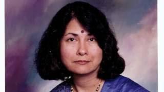 Pyaar Kiya To Darna Kya: Lata M :  Singer : Leena Haldipur
