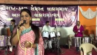 Navratri 2015 by hemal thanki, junagadh