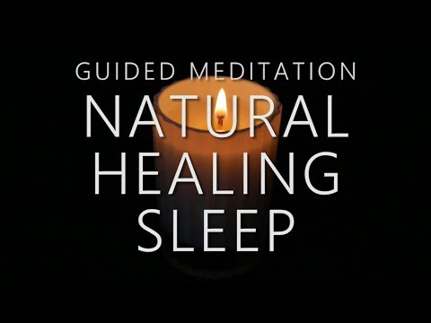 Xxx Mp4 Guided Meditation For Natural Healing Sleep Bedtime Relaxation Mind Body Total Rest 3gp Sex