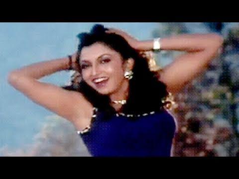 Xxx Mp4 Meri Gori Gori Bahen Govinda Ramya Krishnan Banarasi Babu Song 3gp Sex