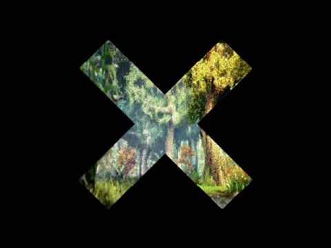 Xxx Mp4 The XX Fantasy 3gp Sex