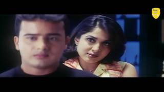 Tamil Glamour Movies 2013 | Vada Manmadha Vada | Tamil Romantic Movies New Releases