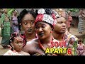 Download Video Download SOUL APART SEASON 6 - Mercy Johnson 2018 Latest Nigerian Nollywood Movie Full HD | 1080p 3GP MP4 FLV