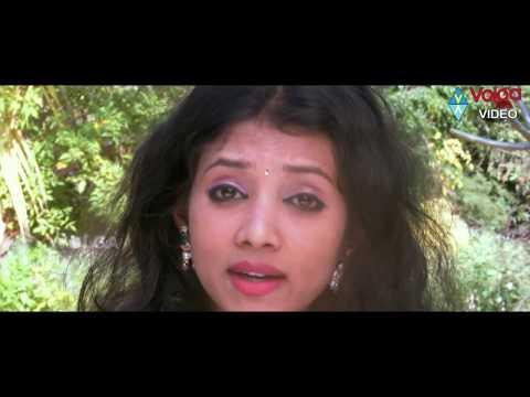 Xxx Mp4 Preminchu Pelladu Latest Telugu Full Movie Rahul Kumar Swamy Neha Priya 2016 Telugu Movies 3gp Sex