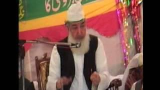 Wasilay ki Zarorat hai (Pir Alaudin Siddiqui Sahib)