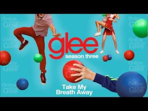 Xxx Mp4 Take My Breath Away Glee HD Full Studio 3gp Sex