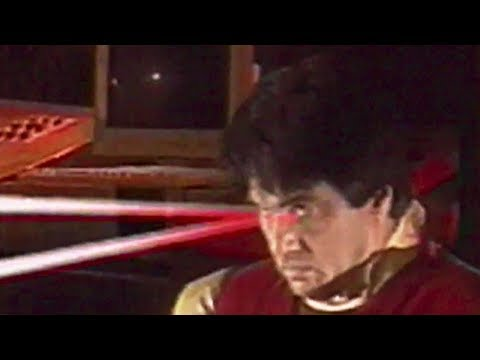 Xxx Mp4 Shaktimaan Hindi – Best Kids Tv Series Full Episode 197 शक्तिमान एपिसोड १९७ 3gp Sex