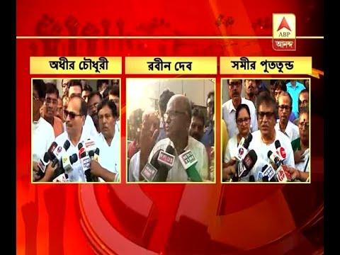 Xxx Mp4 Panchayat Polls Oppn Attacks TMC After HC Verdict 3gp Sex