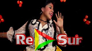 Stefany Aguilar ▷ Me dolio tu traicion (Primicia 2016) FKT OFICIAL✓