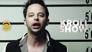 Kroll Show - Meet the Rich Dicks