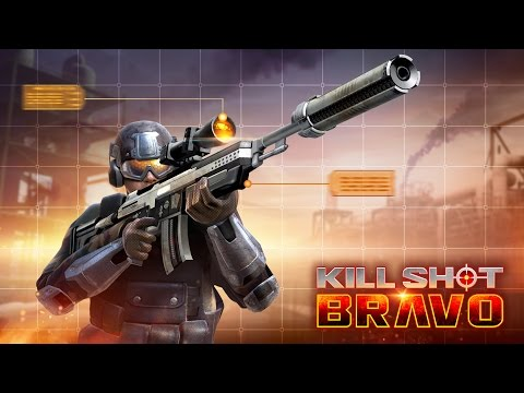 Xxx Mp4 Kill Shot Bravo Download Free On Google Play 3gp Sex