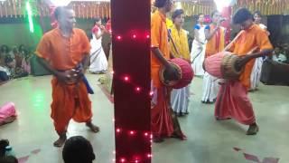 images DJ Horinam Purulia