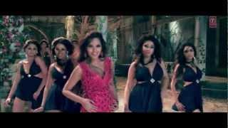 Khayalon Mein Full Song 720p BluRay HD Video - Raaz 3 (2012)