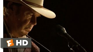 Neil Young: Heart of Gold (7/9) Movie CLIP - Old Man (2006) HD