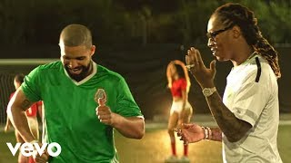 Download Future - Used to This ft. Drake