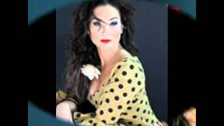 Marina Heredia cante por solea 2010