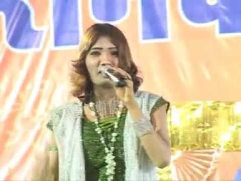 LIVE SHOW - Shehnaz Akhtar Stage Show - Hindi Song's