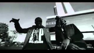 Sarkodie - Lay Away (Feat. Sway & Jayso) [Official Video]