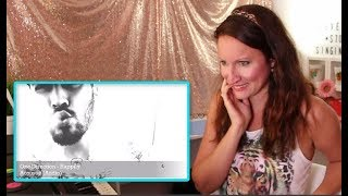 Vocal Coach REACTS to 14 TIMES ZAYN MALIK'S VOCALS HAD ME SHOOK