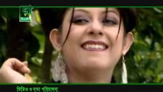 তোমারি গল্প নিয়ে - Tomari galpo nie - Bangla Song by SH Shohel