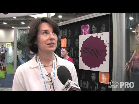 PRO Chat: Julie Buric with Milk PEP