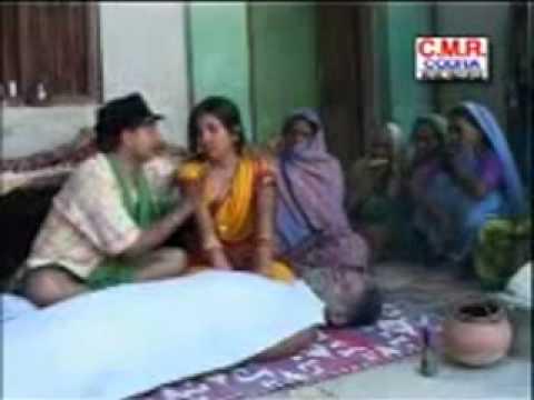 Xxx Mp4 2012 10 02 12 46 10 Bhojpuri 3gp Song X264 3gp Sex