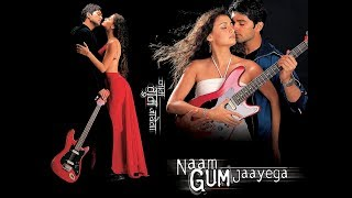 Naam Gum Jaayega 2005    Yash Patel