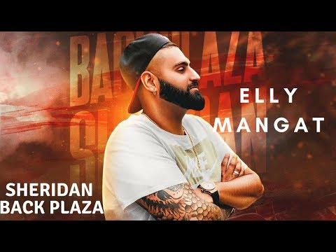 Xxx Mp4 Sheridan Back Plaza Full Video Elly Mangat I Rupan Bal I B Karm Khazala I Latest Punjabi Song 2018 3gp Sex