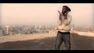 BD hip hop black jang