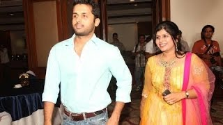 Actor NITHIN Reddy DREAM HOUSE INSIDE view in  HYDERABAD - YouTube