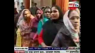 funny election Bangladesh