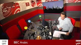 حديث الساعة  اهتزاز دولي حول الاتفاق النووي الإيراني كيف يؤثر على اقتصاد طهران؟