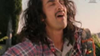 Jo Bhi Main (Uncut Song Making) | Rockstar | Ranbir Kapoor & Nargis Fakhri