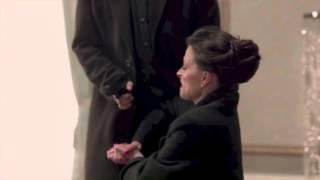 Sherlock/Irene -serial killer-