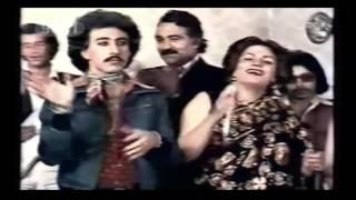Alo Khahesh Mikonam الو خواهش میکنم از سریال ایتالیا ایتالیا