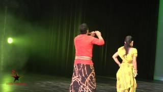 Fashion show 2015 (panjabiwala)