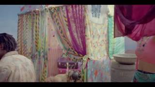 Chan Mahi (Full Video Song) Neha Bhasin