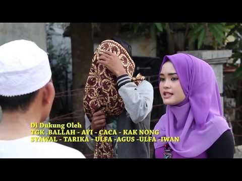 Xxx Mp4 Film Aceh Terbaru Jantong Hate 3gp Sex