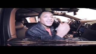 Young Ballers - Bankrolls (Official Video) #YBA