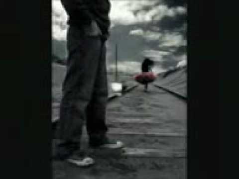 Xxx Mp4 YouTube Punjabi Sad Song 3gp 3gp Sex