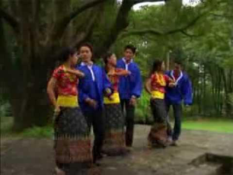 Nepali Lok Folk Geet 90               ,