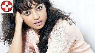Radhika Apte's nude video goes viral   Adil Hussain   Kabali   Latest Tamil Cinema News   PluzMedia