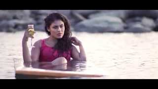 Tumi Chokh Mele Takale Imran & Oyshee (MuzicBD Com)